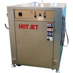 HotJet