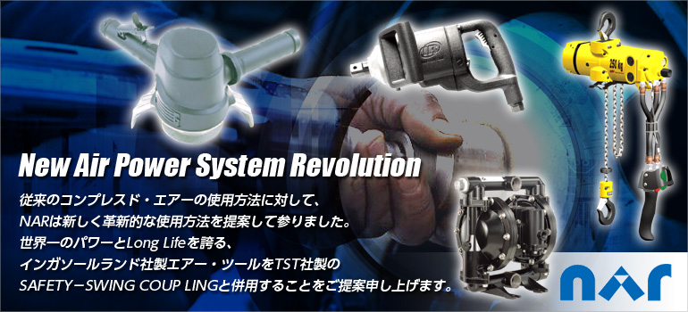 New Airpower Revolutions